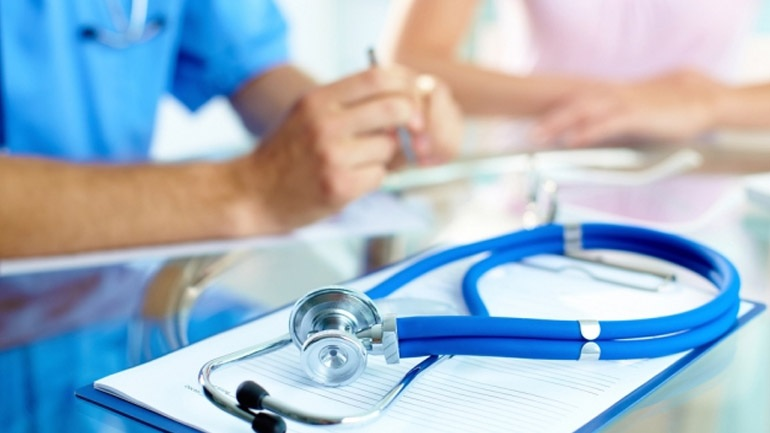 Συσπειρώνονται οι γιατροί για τα χρέη του ΕΟΠΥΥ! Τι ετοιμάζουν