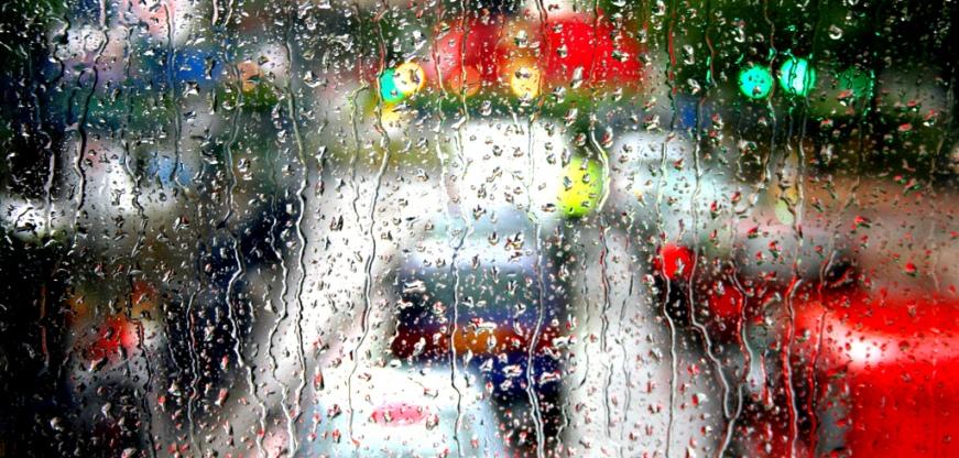 Γιατί πονάω παντού όταν χαλάει ο καιρός;
