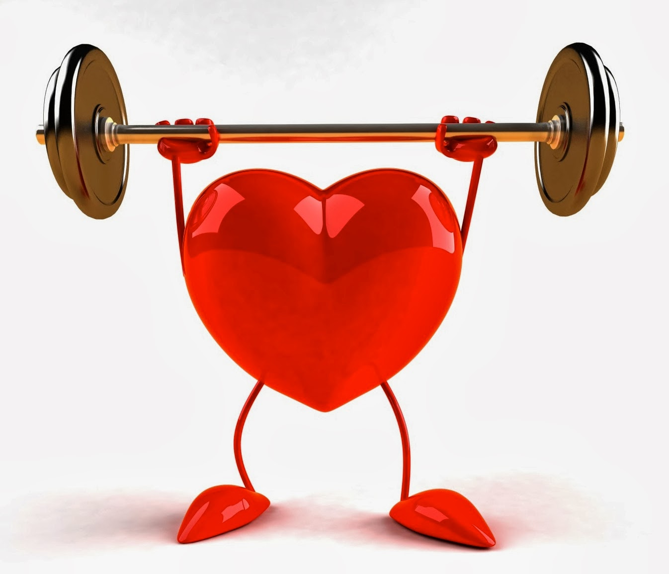 Πως θα «γλιτώσετε» την καρδιά σας από το άγχος των ημερών;