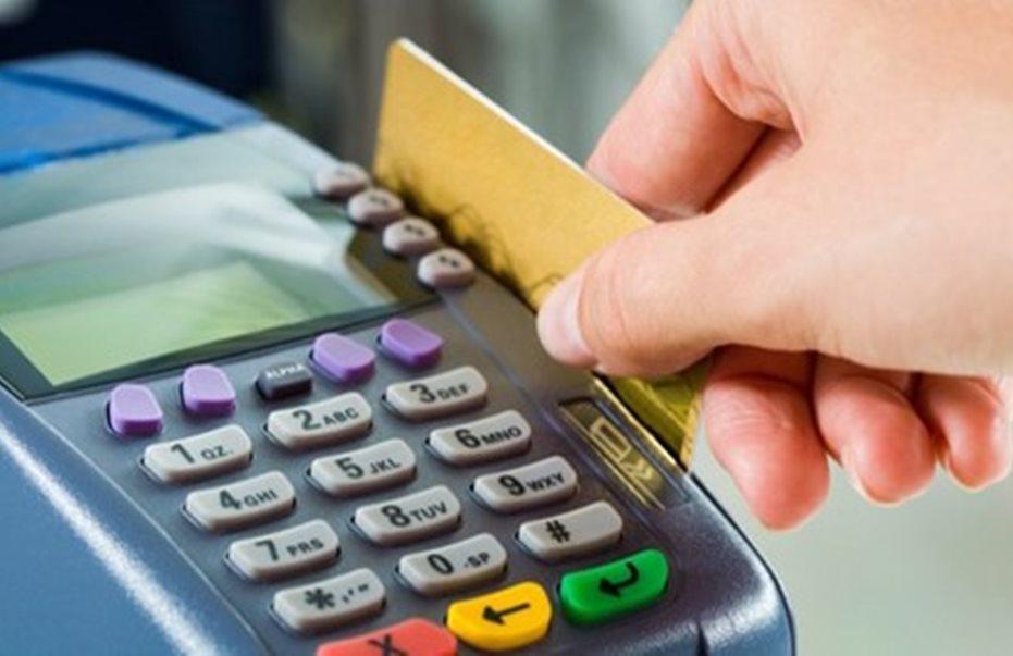 Υποχρεωτική η πιστωτική κάρτα για όλους τους γιατρούς! Τι σχεδιάζει το υπ.Οικονομικών