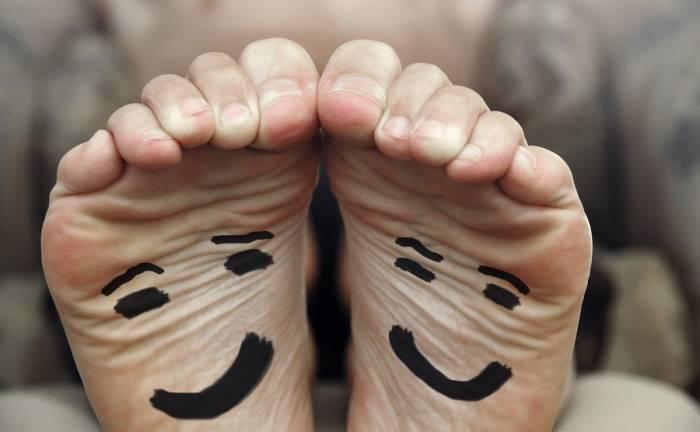 Σύνδρομο ανήσυχων ποδιών:  Τι είναι και πως αντιμετωπίζεται