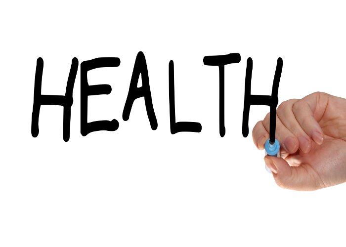 Νέα ομάδα κρούσης στο υπ.Υγείας για τη Δημόσια Υγεία! Όλα τα ονόματα