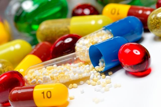 Φαρμακαποθηκάριοι κατά υπ.Υγείας: «Παρανομούν» με τη νέα λίστα φαρμάκων! Προσφεύγουν στη δικαιοσύνη