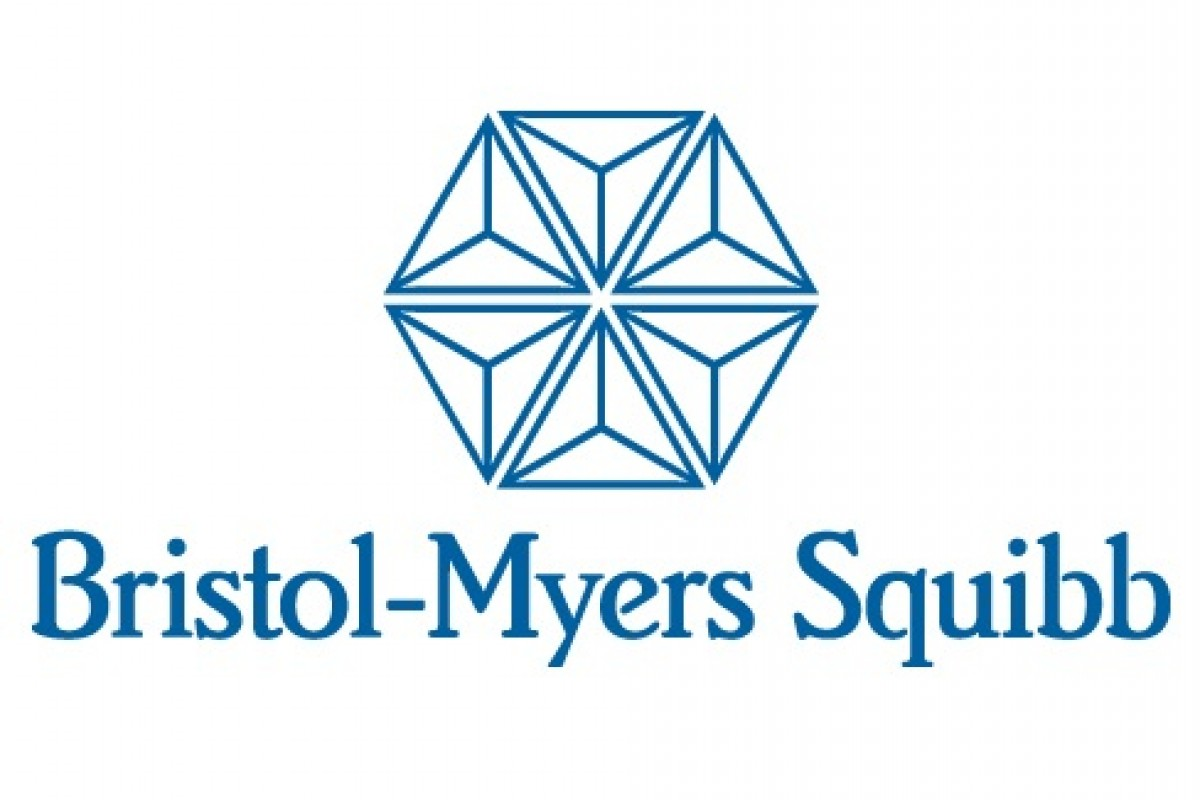 Photo of Διπλή βράβευση της Bristol-Myers Squibb στα Healthcare Business Awards