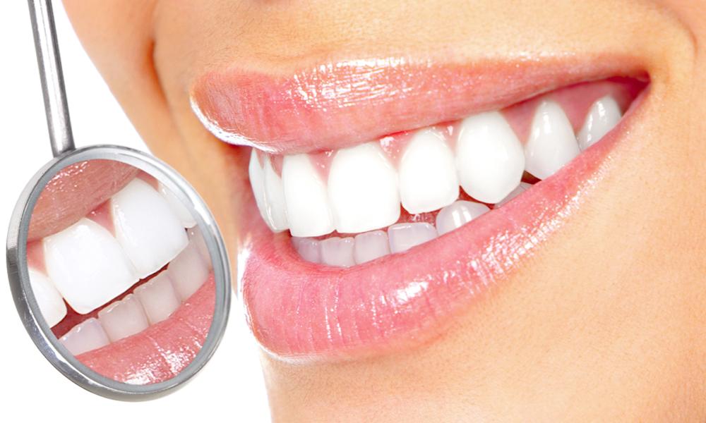 Κακή σύγκλειση των δοντιών: Τι φταίει;