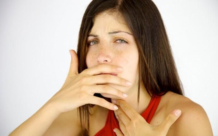 Βήχας: 8 συμβουλές για άμεση ανακούφιση