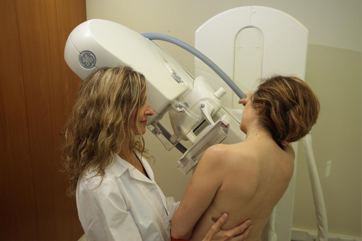 Καρκίνος μαστού: Αλλάζει η σεξουαλική ζωή των γυναικών;