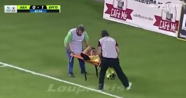 τραυματίας1