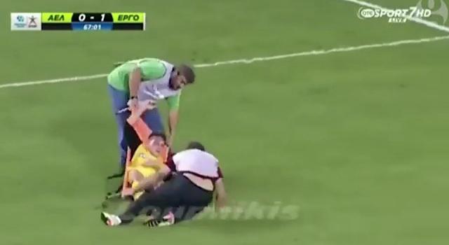 τραυματίας2