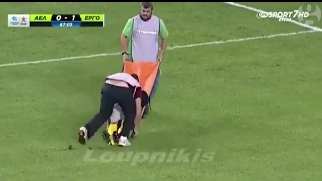 τραυματίας3