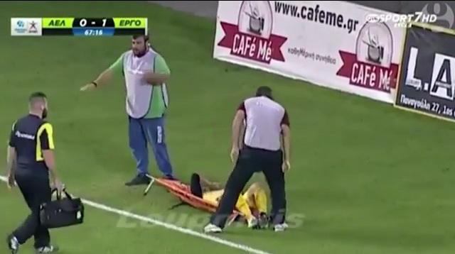 τραυματίας4