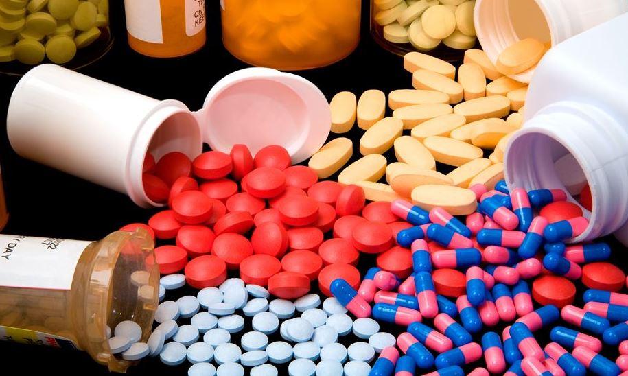 Νέες τιμές στα φάρμακα με ρυθμούς…χελώνας! Όλα τα αγκάθια για το νέο Δελτίο Τιμών