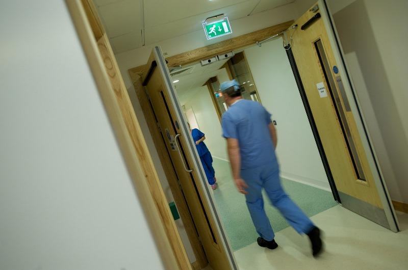 Αλλάζει ο τρόπος πρόσληψης των γιατρών στο ΕΣΥ! Όλα τα νέα κριτήρια