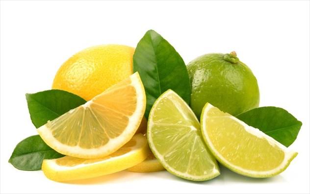 Πες μου τι έχεις να σου πω τι φρούτο θα φας