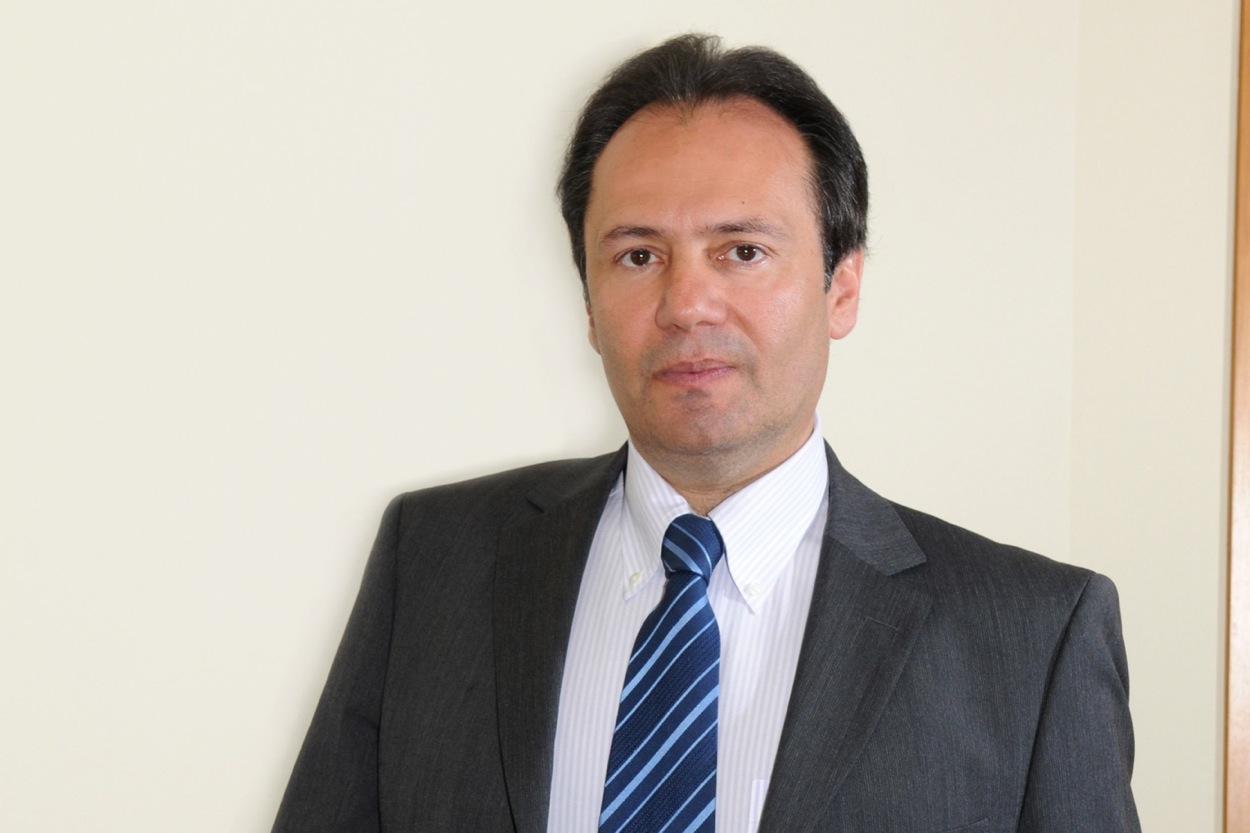 Πρόεδρος Ελλήνων Φαρμακοβιομηχάνων: «Δεν θα κάνουμε πίσω» Πως θα σώσουμε την ελληνική φαρμακοβιομηχανία