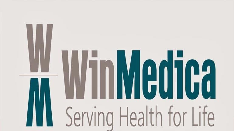 Δείτε πως η Win Medica «χτυπά» την έλλειψη σιδήρου στις έγκυες!