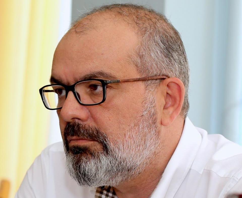 Στον «αέρα» οι ΤοΜΥ: Nέα παταγώδης αποτυχία της κυβέρνησης ΣΥΡΙΖΑ-ΑΝ.ΕΛ.