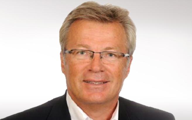 Γενικός Διευθυντής ΣΦΕΕ: «Δε φταίει μόνο το μνημόνιο για τις «κρίσεις» στην Υγεία»!