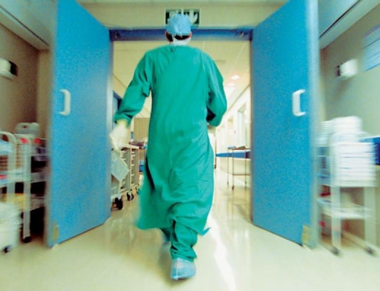 Νοσοκομεία χωρίς γιατρούς και εφημερίες και το 2016!