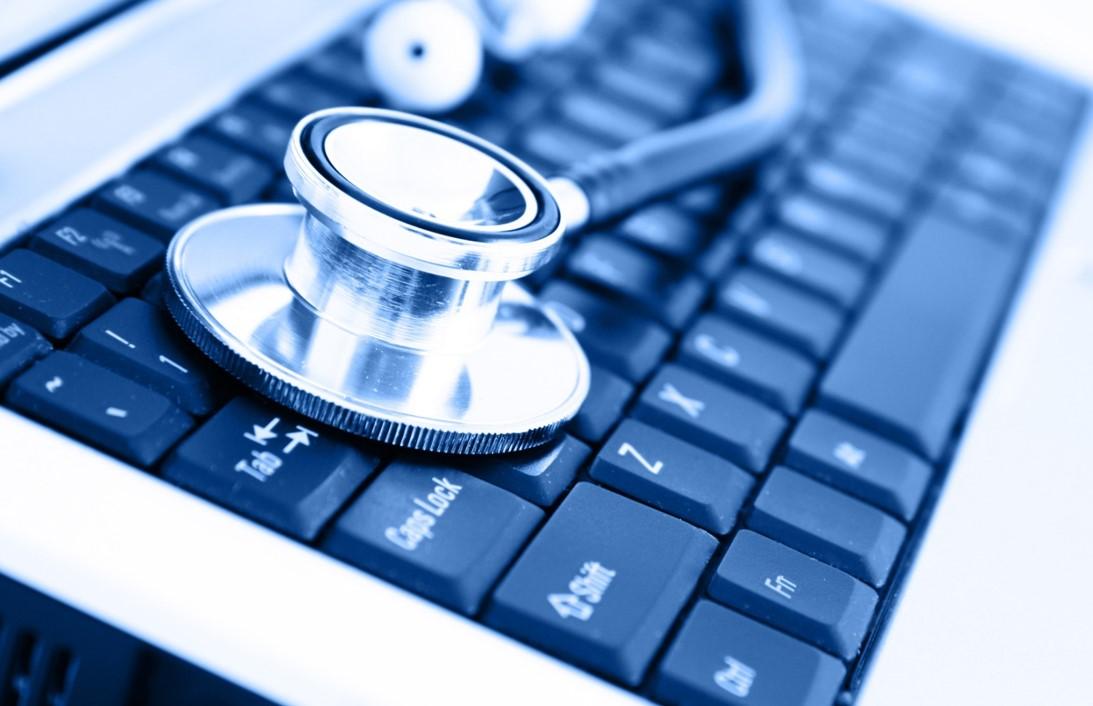 Έρχεται νέο ηλεκτρονικό σύστημα στα νοσοκομεία! Όλες οι λεπτομέρειες