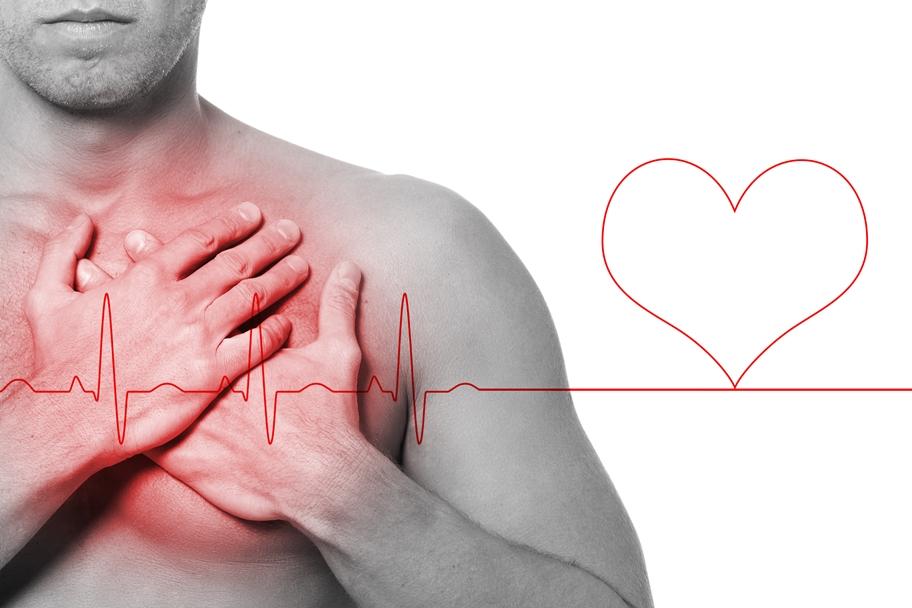Στεφανιαία νόσος: Ποια είναι τα ανησυχητικά σημάδια;