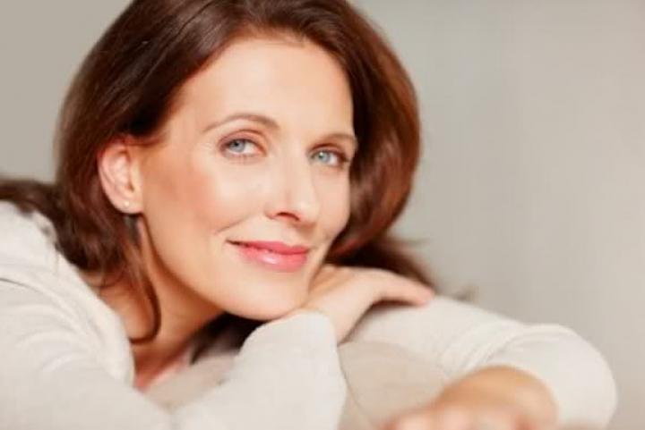 Μυστικά υγείας για όμορφο και λαμπερό δέρμα