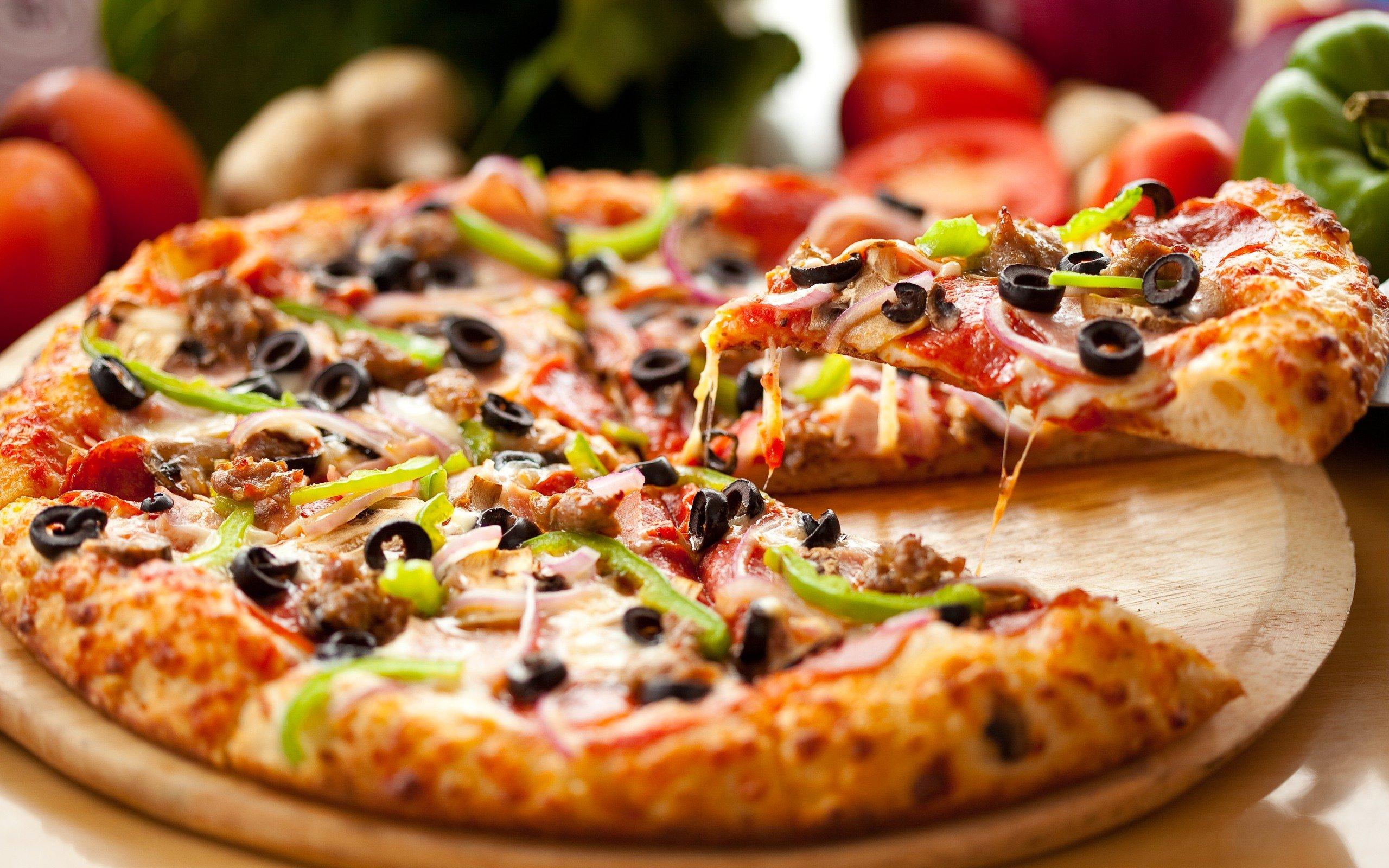 Τα καλύτερα «γιατροσόφια» για να περιορίσετε το λίπος από τα φαγητά