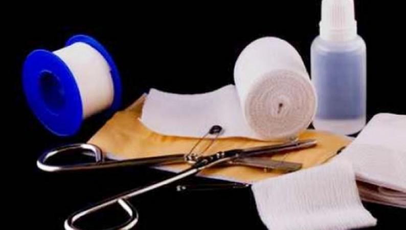 ΕΟΠΥΥ: Μόνο ηλεκτρονικά οι γνωματεύσεις για δεκάδες αναλώσιμα υλικά! Δείτε ποιες ασθένειες αφορούν