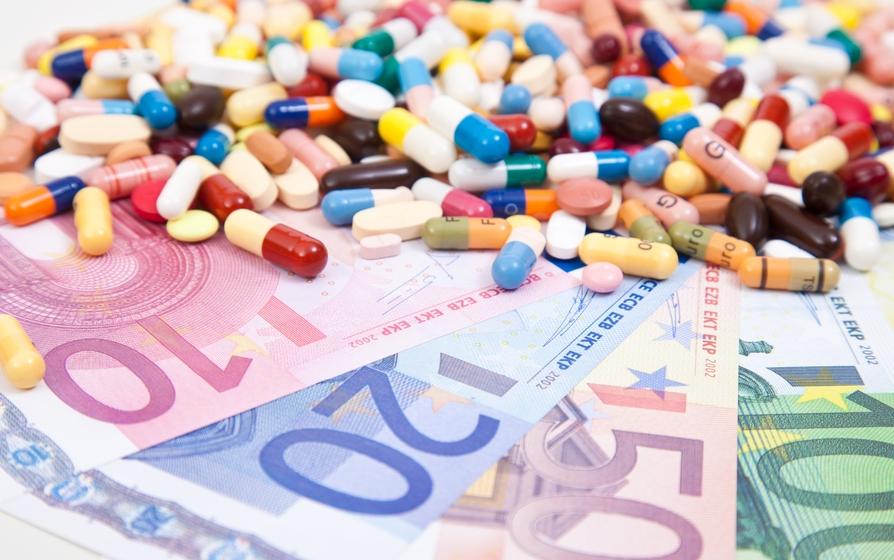 Ξαναεκδίδεται το νέο διορθωμένο Δελτίο τιμών Φαρμάκων! Παράταση για τις τιμές στα ΜΗΣΥΦΑ