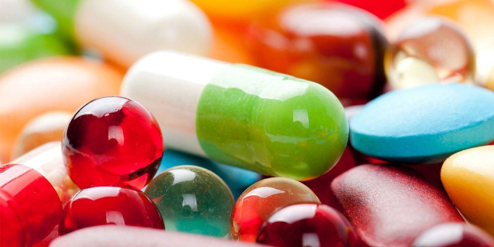ΕΛΕΑΝΑ:''ΌΧΙ'' στη διάθεση νοσοκομειακών φαρμάκων μόνο από το ΕΣΥ