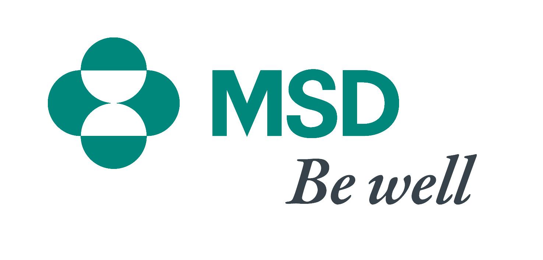 «Καινοτόμος Θεραπεία» το pembrolizumab της MSD για τον καρκίνο του παχέος εντέρου!