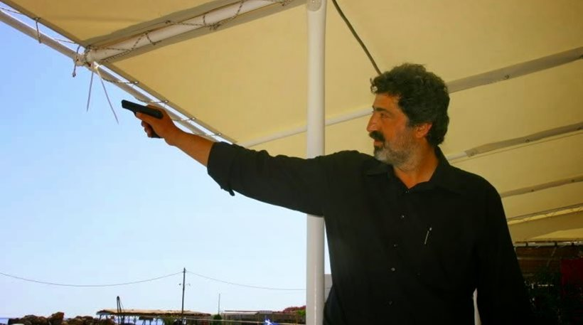 Ο Πολάκης πήρε το όπλο του! Πότε απολύει τους διοικητές των νοσοκομείων