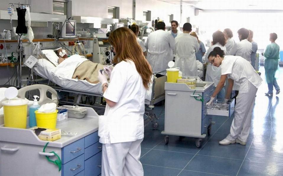 Απίστευτο: Ζητούν πίσω χρήματα από εργαζόμενους νοσοκομείων!