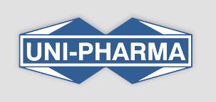 Διεθνείς διακρίσεις για τη UNI-PHARMA