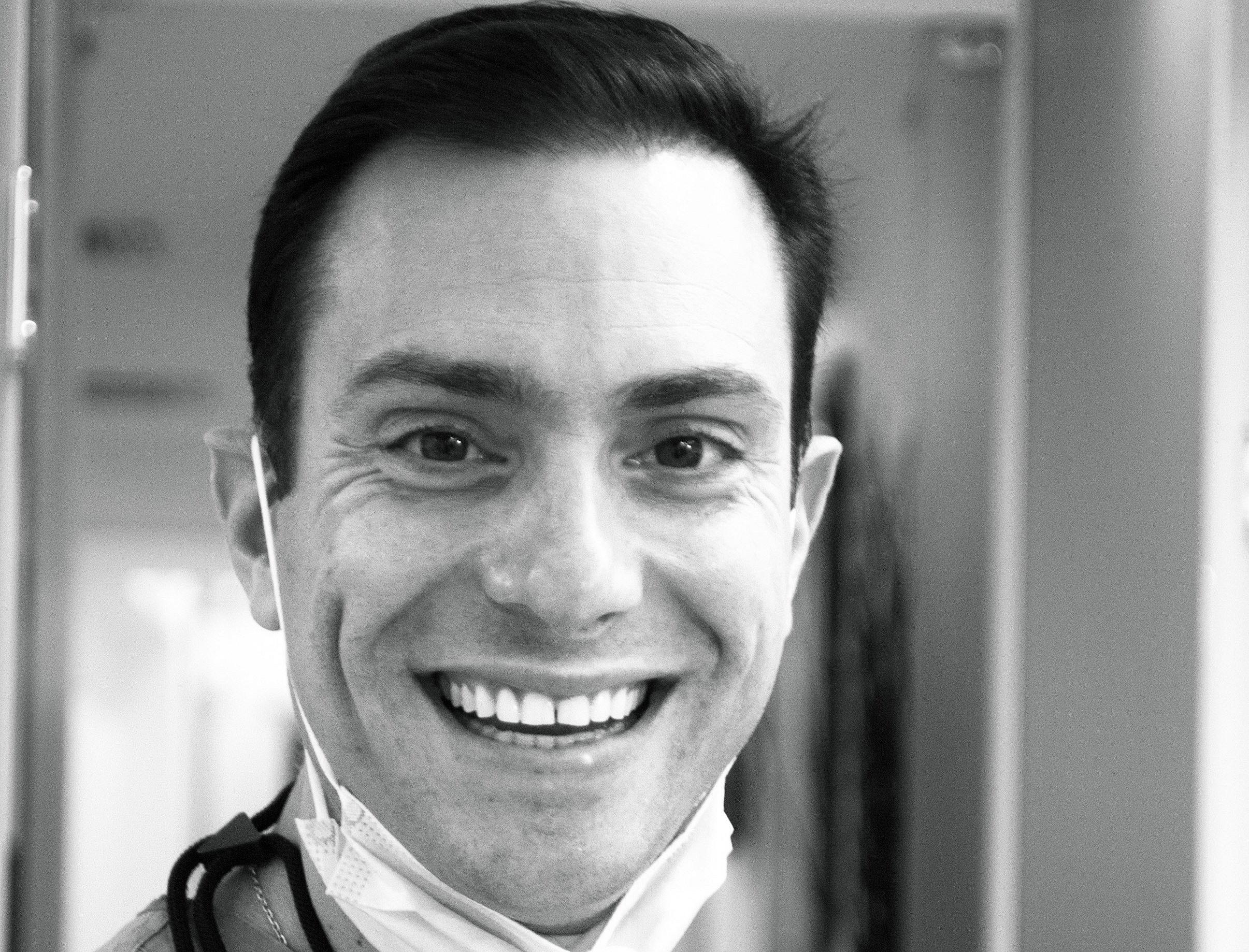Οδοντιατρικά Eμφυτεύματα: Όλα όσα θέλετε να μάθετε!