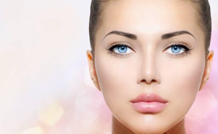 Βλεφαροπλαστική: Αποκτήστε νεανικό βλέμα χωρίς νυστέρι