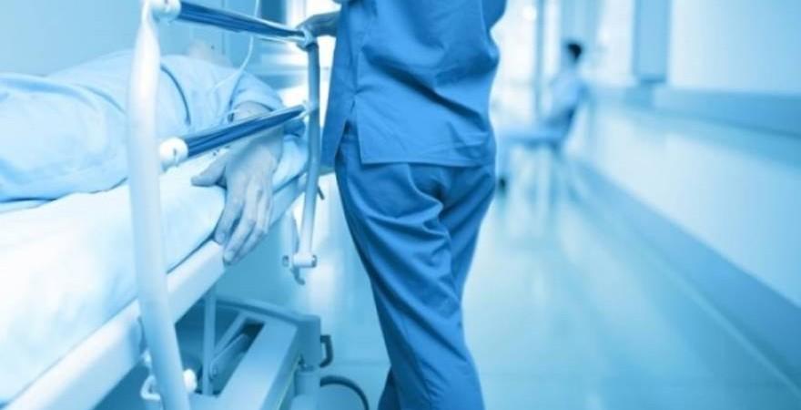 Δείτε ποιοι 16 διοικητές νοσοκομείων παραμένουν σε όλη τη χώρα!