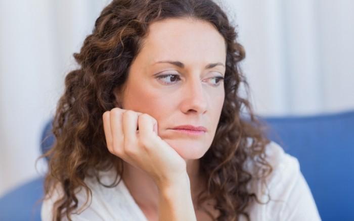 Μούδιασμα: Ποια προβλήματα υγείας φανερώνουν