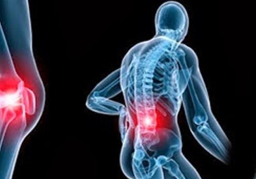 Σχέδιο καταπολέμησης των ρευματικών παθήσεων από το υπ.Υγείας!