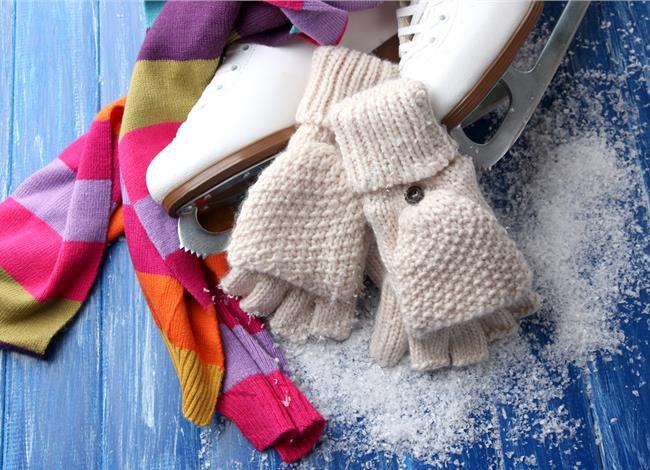Τι πρέπει να προσέχετε με το κρύο και το χιόνι