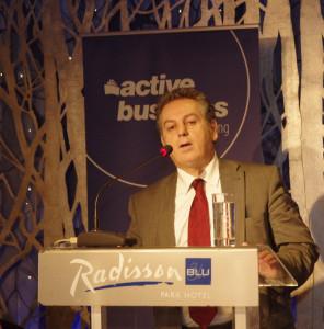 A. Vasilopoulos