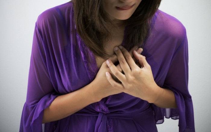 Αρρυθμίες καρδιάς: Πού οφείλονται, πότε προκαλούν ανησυχία