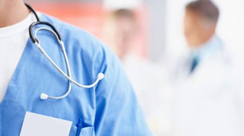 Από την πρόληψη στα…επείγοντα! Στα κάγκελα οι γενικοί γιατροί για τις μετακινήσεις στα νοσοκομεία