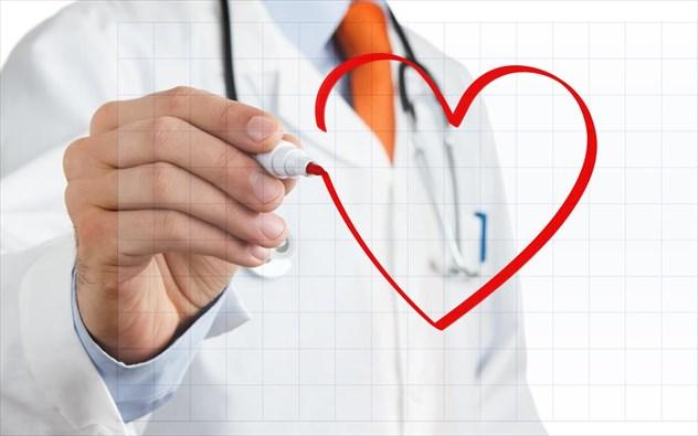 Δείτε πως οι νέες θεραπείες καταπολεμούν τις καρδιοπάθειες