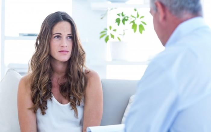 HPV DNA τεστ: Γιατί να το κάνω;