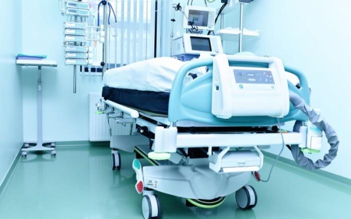 Έρχεται νέα συμφωνία ΕΟΠΥΥ με ιδιωτικές κλινικές για κρεβάτια σε Μονάδες Εντατικής! Όλα τα αγκάθια