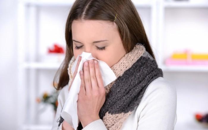 Λοίμωξη του αναπνευστικού: Ποια τα ύποπτα σημάδια;