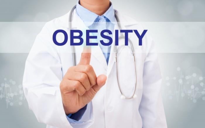 Παχυσαρκία: Ποια είναι η καλύτερη θεραπεία;