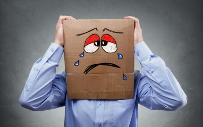 Αθροιστικός πονοκέφαλος: Που οφείλεται και τι να κάνετε