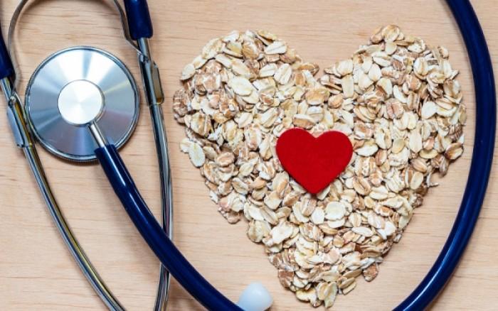 Αυξημένη χοληστερίνη: Πως θα τη ρίξετε μετά το Πάσχα